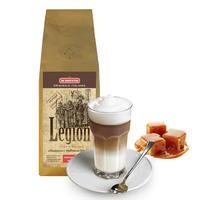 Кофе зерновой Di Maestri Сорт Legion (Легион) 250 г