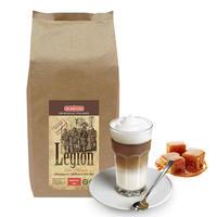 Кофе зерновой Di Maestri Сорт Legion (Легион) 1000 г