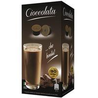 Squesito Cioccolata