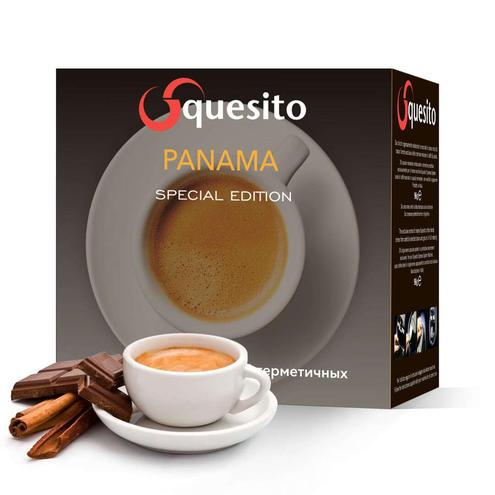 Squesito Panama