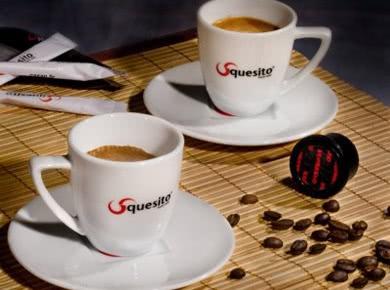 Фото кофе Squesito