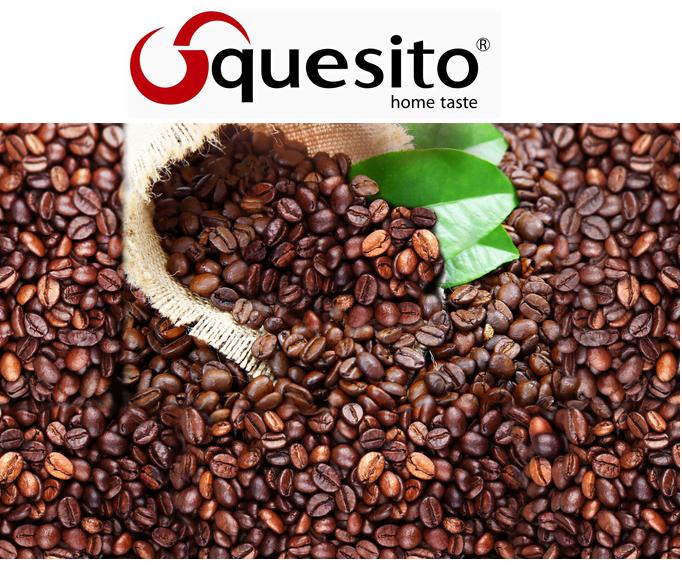 аксессуары для кофемашины сквизито